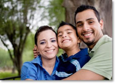 Learn more about immunizations at Valley Family Practice